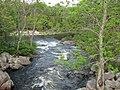 Magnetawan River rapids.jpg