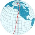 Magnetic meridian phi 30 lam -133.16 1000x1000.png