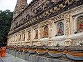Mahabodhi temple.jpg