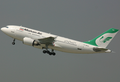 Mahan Air A310-300 EP-MHH DUS 2002-7-27.png
