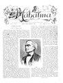 Mahatma (magazine).pdf