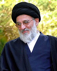 Mahmoud Hashemi Shahroudi033 (1).jpg