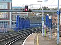 Maidstone East Station. 5 (16302716622).jpg