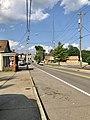 Main Street, Alexandria, KY (50227296082).jpg