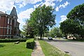 Main Street, Hubbardston MA.jpg