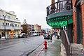 Main Street, Park City Utah, United States - panoramio (5).jpg