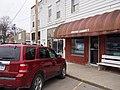 Main Street Business, Onsted, Michigan (14059155861).jpg