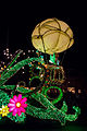 Main Street Electrical Parade (14240320236).jpg