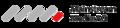 Mainstream Media AG Logo.png