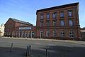 Mainz Schifffahrtsmusem.jpg