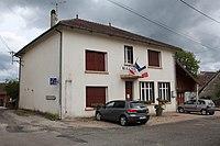 Mairie Mesnois 1.jpg