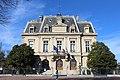 Mairie Nogent Marne 21.jpg
