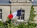Mairie de Josselin 05.jpg