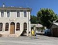 Mairie de Saint-André-d'Embrun et agence postale (2).jpg