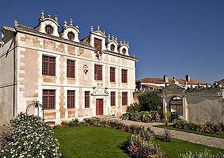 Soubise, Charente-Maritime Commune in Nouvelle-Aquitaine, France