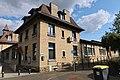 Mairie des Clayes-sous-Bois 2.jpg