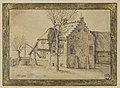 Maison à Wijnegem.jpg