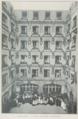 Maison Beer cour Paris 1909.png