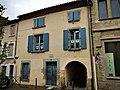 Maison Jean-Pierre Cros-Mayrevieille (101).jpg