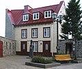 Maison Joseph-Canac-Dit-Marquis-Québec.JPG