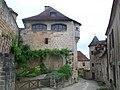 Maison a Curemonte.JPG