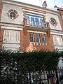 Maison du peintre Jules Girardet.JPG