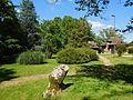 Maisons à colombages, parc Voulgre.jpg
