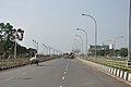 Major Arterial Road - Rajarhat 2012-04-11 9410.JPG