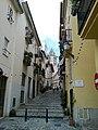 Majorque Palma Carrer Forn Olivera - panoramio (1).jpg