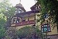 Makaria-Guestphalia Würzburg 2010-06-12 c.jpg