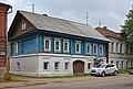 Makaryev Revolutsii26 010 8261.jpg