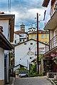 Makedonia - 14832774920.jpg