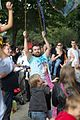 Making Bubbles for the Crowd (4895727649).jpg