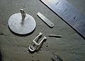 Making earrings - 7.JPG