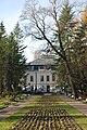 Malachowski Palace Naleczow.JPG