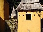 Mali dogon houses josef stuefer.jpg