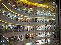 Mall culture jakarta01.jpg