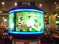 Mall culture jakarta96.jpg