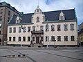 Malmö Governor Residence.jpg