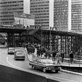 Malmskillnadsgatan 1962.JPG