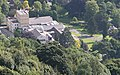 Malvern Theatre Complex from Worcestershire Beacon - geograph.org.uk - 508046.jpg