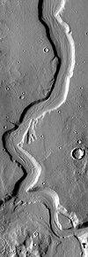Mamers Valles.jpg