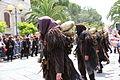 Mamoiada - Costume tradizionale (14).JPG