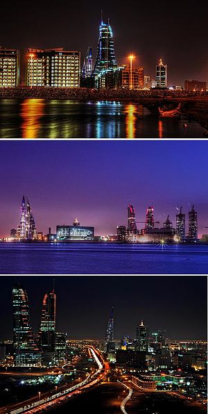 Manama City Lights.jpg