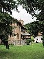 Manastir Celije kod Valjeva I.jpg