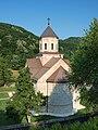 Manastir Moštanica RS.JPG