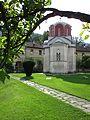 Manastir Studenica 02.jpg