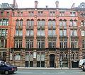 Manchester Portland Street 1133.JPG