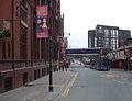 Manchester Whitworth Street Refuge 3085.JPG