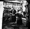 Manchu bride in her wedding clothes Wellcome L0018852.jpg